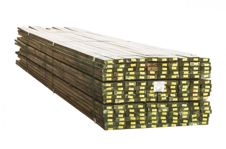 decking wholesale timber