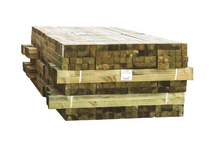 fence battens wholesale timber